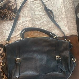Ora Delphine brand new bag NWOT